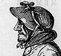 Margery Jackson - the Carlisle miser (2).jpg
