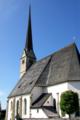 Maria Alm Pfarrkirche 2.png