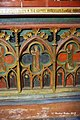 Maria Laach Abbey, Andernach 2015 - DSC03405 (18009049189).jpg