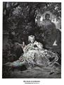 Maria Theresia und das Bettlerkind.png