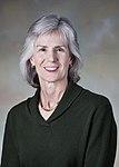 Marianne Walck official portrait at Sandia National Laboratories.jpg