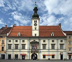 Maribor-TownHall.jpg