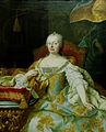 Marie-Thérèse d'Autriche.jpg