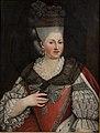 Marie Clotilde of France, queen of Sardinia.jpg