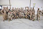 Marine Corps Commandant Visits Afghanistan for Christmas 131225-M-LU710-702.jpg
