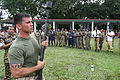 Marine with Mossberg 500.jpg