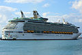 Mariner of the Seas (ship, 2003) 002.jpg