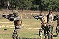 Marines complete live-fire battle-drill training at Fort McCoy 170908-A-OK556-433.jpg
