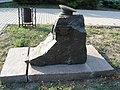 Mariupol Зелёная Фуражка юг.jpg
