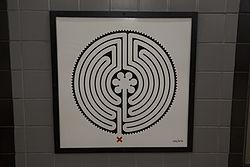 Mark Wallinger Labyrinth 222 - Bounds Green.jpg