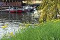 Mark in Breda P1320297.jpg