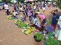 Market-at-Amazonas-shore.jpg