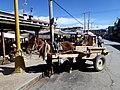 Market Shigatse Tibet China 西藏 日喀则 市场 - panoramio.jpg
