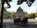 Market Square Münster.jpg