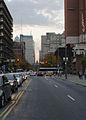Market Street, Philadelphia (6315721312).jpg