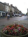 Market Street Alnwick after the rain - geograph.org.uk - 908412.jpg