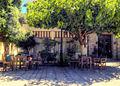Marketplace, Anougia, Crete (1018919895).jpg