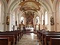 Marktkirche Grafing 2.jpg