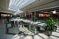 Markville Shopping Centre (37470723286).jpg