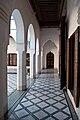 Marrakesh, Bahia Palace (5365359292).jpg