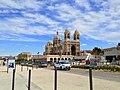 Marseille - panoramio (6).jpg