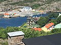 Marstrand 32-1 RA 10157700320001 IMG 9622.jpg