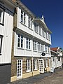 Marstrand 32-1 RA 10157700320001 IMG 9673.jpg