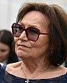 Marta Kubišová (2019).jpg