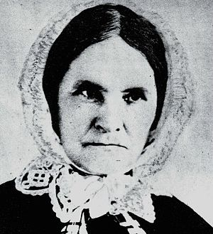 Alexander Spotswood - Martha Hale Dandridge, great-granddaughter of Alexander Spotswood and wife of William Winston Fontaine, grandson of Virginia governor and patriot Patrick Henry