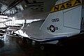 Martin-Marietta X-24B LSideRear R&D NMUSAF 25Sep09 (14413882599).jpg