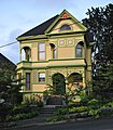 Martin Foard House - Astoria, Oregon.jpg