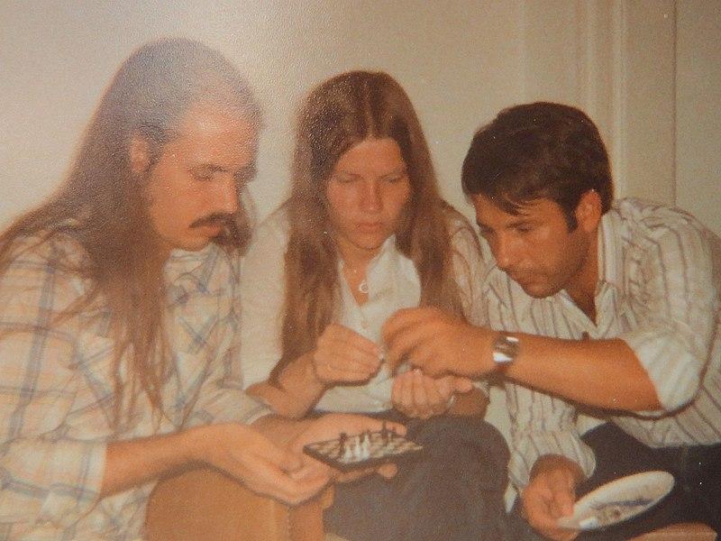 File:Martinovic,Slobodan 1979 Rio.JPG