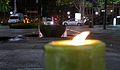 Martinplace candle.jpg