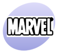 Marvel P icon.png