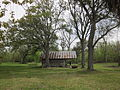 Mary Plantation Barn 1.JPG