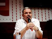 Marynovych M.F. (05-2013) 3.JPG
