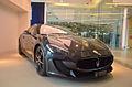 Maserati in Thailand 4.jpg
