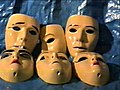 Masks of Death.jpg