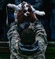 Massachusetts National Guard (39742670525).jpg