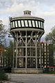 Matadero Madrid - Torre de Agua.jpg
