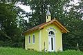 Mateinaweg-Kapelle.jpg