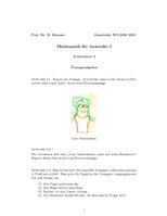 Mathematik für Anwender (Osnabrück 2020-2021)Teil IArbeitsblatt2.pdf