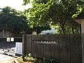 Matsudo kogasakiminami elementary school01.jpg