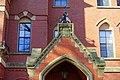 Matthews Hall - Harvard University - DSC01565.jpg