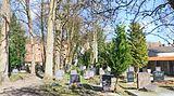 Matthias Suessen Alter juedischer FriedhofKiel-5915.jpg