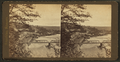 Mauch Chunk from Prospect Park (Rock), from Robert N. Dennis collection of stereoscopic views.png