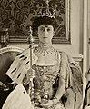 Maud of Wales2.jpg