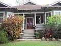 Maui-Makawao-GomesHouse-frontsteps.JPG