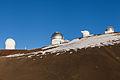 Mauna Kea Eastern Telescopes.jpg