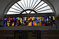 Maurice Carpet - gare de Charleroi-Sud - 01.jpg